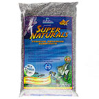 CaribSea Super Naturals Moonlight Sand Substrate