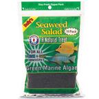 San Francisco Bay Brand Seaweed Salad Green Marine Algae