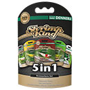 Dennerle Shrimp King 5-in-1 Shrimp Food Introductory Pack