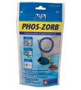 API Phos-Zorb