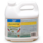 API POND ALGAEFIX ®