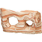 RockGarden Large Sculpted Wonderstone