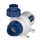 Eco Tech Marine Vectra L2 Centrifugal Pump