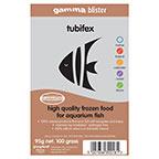 Gamma Blister Tubifex