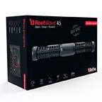Red Sea ReefWave 45 Gyre Pump