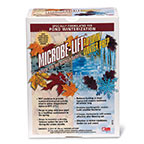Microbe-Lift Autumn/Winter Prep Pond Treatment