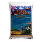 CaribSea® Super Naturals Torpedo Beach Substrate