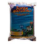 CaribSea® Super Naturals Peace River Substrate