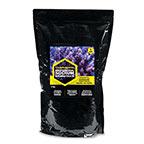 LiveAquaria® Professional Sodium Bicarbonate