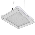 Philips CoralCare Gen2 LED Fixture White