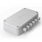 Philips CoralCare Gen2 Controller