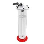 Pro Clear Bio Reactor 125 Gallon