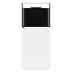 WATERBOX MARINE X 60.2 WHITE