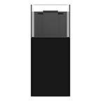 WATERBOX  MARINE X 60.2 BLACK