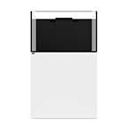 WATERBOX MARINE X 90.3 WHITE