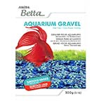 Marina Betta Epoxy Gravel