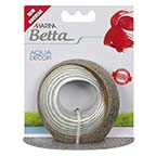 Marina Betta Ornament Stone Shell