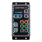 HYDROS Control X4