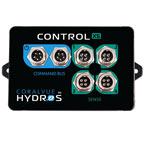 HYDROS Control XS