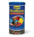 TetraMarine Large Saltwater Flakes