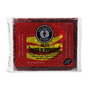 San Francisco Bay Brand Bloodworms   Flat Pack