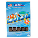 Ocean Nutrition Prime Reef Frozen Food