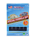 Ocean Nutrition  Special Formula VHP Frozen Fish Food