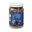 San Francisco Bay Brand® Freeze-Dried Brine Shrimp