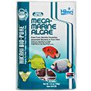 Hikari Mega-Marine Algae Frozen Food
