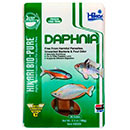 Hikari Frozen Daphnia
