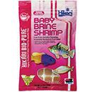 Hikari Baby Brine Shrimp