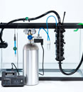 CO2 Systems & Accessories