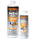 Kordon AmQuel Plus Instant Water Detoxifier