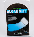 Easy Cleaning Algae Mitt