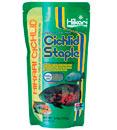 Hikari Cichlid Staple