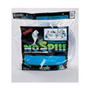 Python No Spill Clean 'N Fill Aquarium Maintenance System