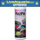 Aquarium Solutions PraziPro
