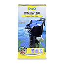 Whisper In-Tank Filters