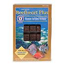 San Francisco Bay Brand Beefheart Plus