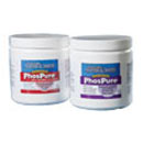Drs. Foster & Smith PhosPure® Filter Media