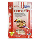 Hikari Bio-Pure Frozen Rotifers Fish Food