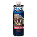 Kent Marine Essential Elements