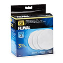 Fluval FX Series Water Polishing Pad