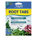API Root Tabs Plant Fertilizer