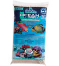 CaribSea Ocean Direct Caribbean Live Sand