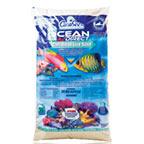CaribSea® Ocean Direct Caribbean Live Sand