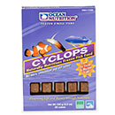 Ocean Nutrition Cyclops Frozen Food