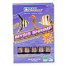 Ocean Nutrition Frozen Mysis Shrimp