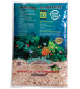 Nature's Ocean Bio-Active Reef Sand and Reef Substrate