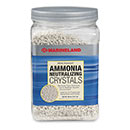 Marineland® White Diamond® Ammonia Neutralizing Crystals
